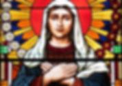 Paroisse Notre-Dame-du-Rosaire