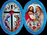 Communauté des serviteurs de Marie du coeur de Jésus - Paroisse saint-Hilaire