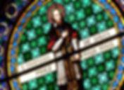 Paroisse Saint-François de-Sales
