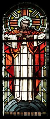 L'eucharistie - Paroisse Saint-Hilaire de La Varenne