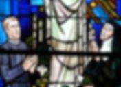 L'ordination - Paroisse Saint-Hilaire de La Varenne