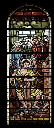 Le mariage - Paroisse Saint-Hilaire de La Varenne