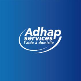 Une mission pour le compte de la holding de tête, au service d'un franchiseur pour le bien de ses franchisés …