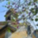 Informations et Horaires- Paroisse Saint-Hilaire de la Varenne