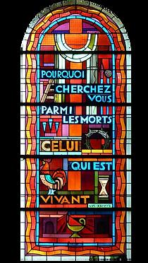 La confession - Paroisse Saint-Hilaire de La Varenne