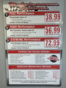 Raceday Pricing menu.jpg