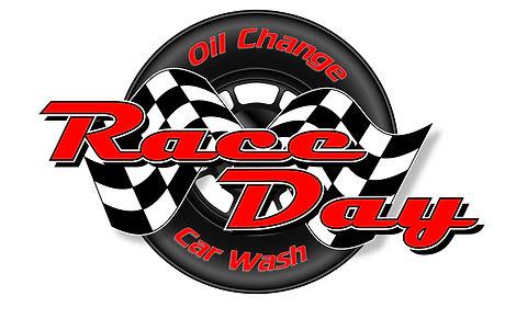 RACEDAY_Logo.jpg