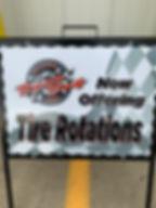 Tire Rotation Sign.jpg