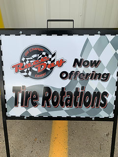 Tire Rotation Sign.jpg