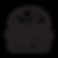 Burgerize-Logo-Black-Transparent.png
