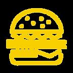 Burgerize-Logo-Transparent.png