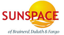Sunspace%20Header_edited.png