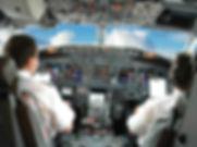 piloto-comercial-1.jpg