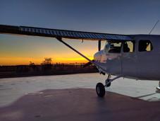 sunshine_aviation