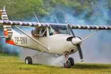 acrobatico_vfr.jpg