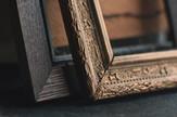 El Espejo:El reflejo de nuestra realidad