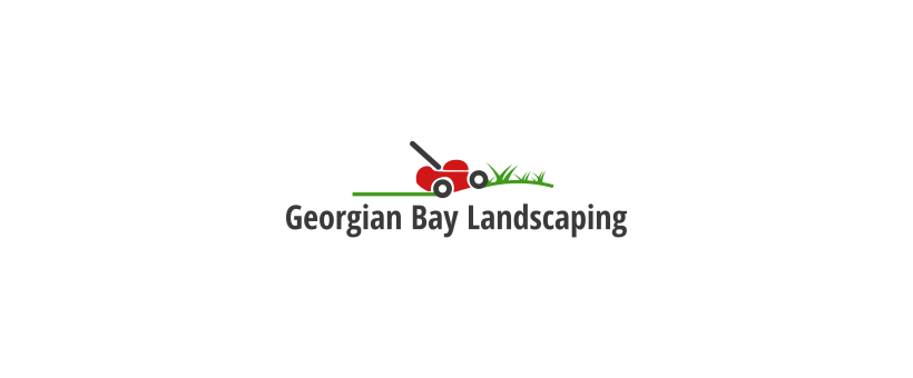 Georgian Bay Landscaing