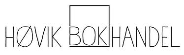 Høvik bokhandel logo (2).bmp