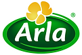 arla-logo-png-transparent.png