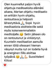 8D-meditaatio