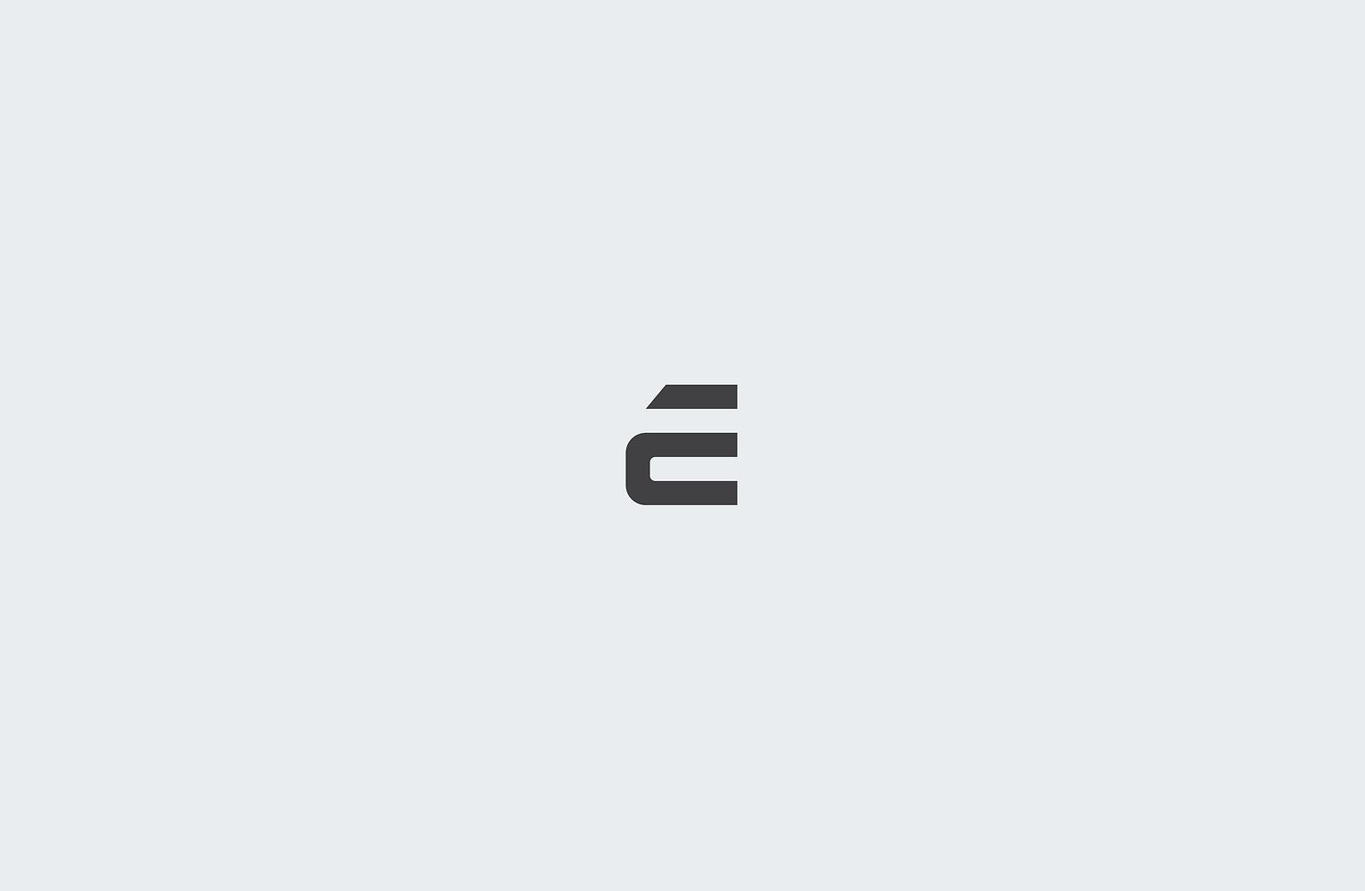 E_mark.png