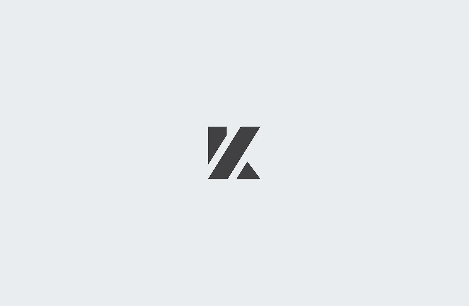 k_lockupweb.png