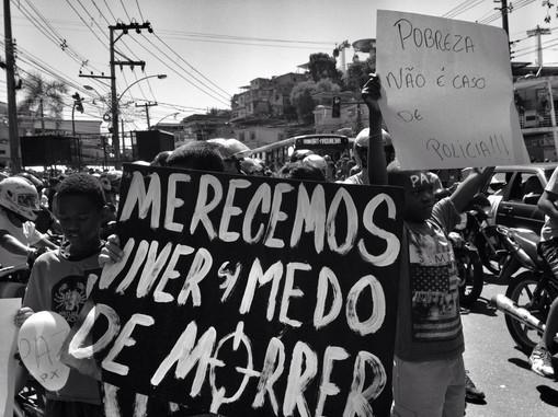 ALEMAO.-PROTESTO-EM-2015.-Foto-Dani-Fi..
