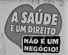 DEFESA DO SUS.jpg