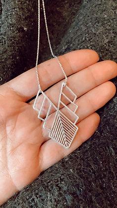 collaret geometria sagrada1