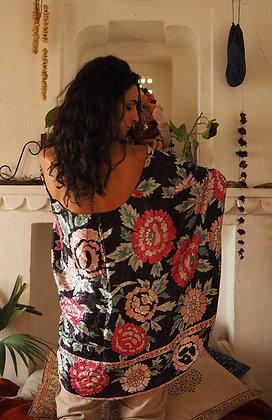 Kimono haku