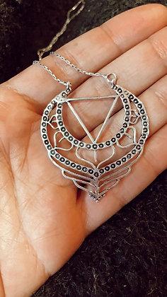 collaret geometria sagrada2
