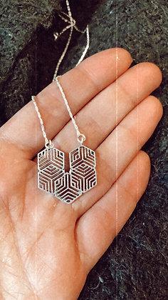 collaret geometria sagrada3