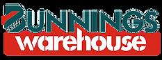Bunnings_Warehouse_logo.png