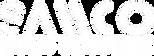 Samco_IND_MASTER Kopie310721_weiss.png