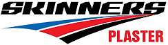 skinners_logo.png