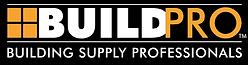 buildpro_logo.png