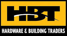 HBT logo.jpg