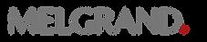 Melgrand new logo Final21092020_noTM.png