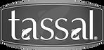 Tassal_Logo.png