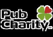 Pub Charity.png