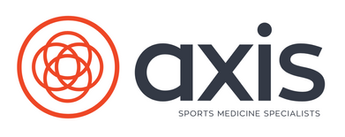 Axis Sports Medicine Specialists