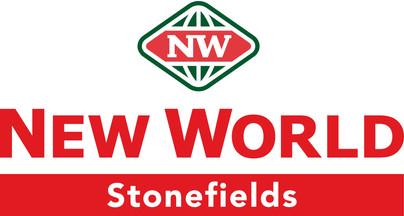 New World logo 2011-07-14.jpg