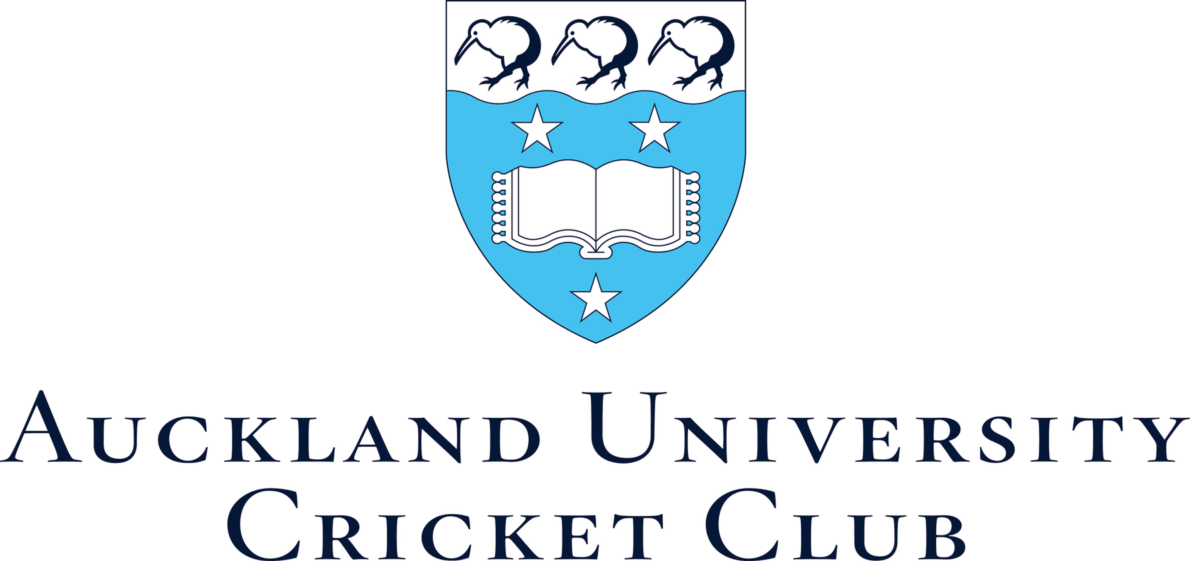 Auckland University Cricket Club