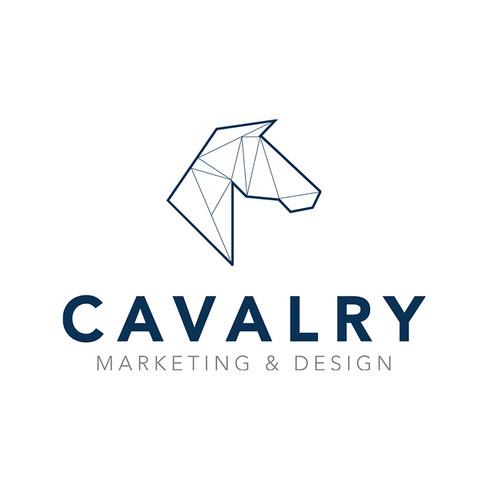 Cavalry Marketing & Design.jpg