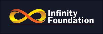 Infinity Foundation.jpg