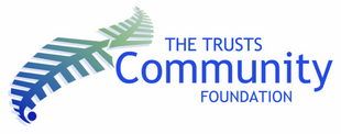 The Trusts Community Foundation.png