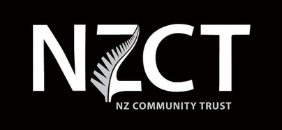 NZ Community Trust.jpg