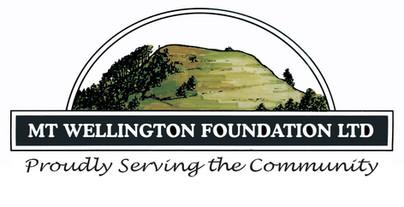 Mt Wellington Foundation.jpg