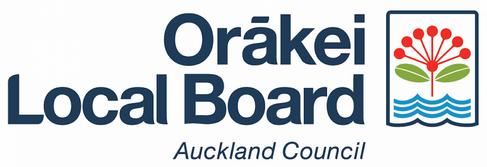 Orakei Local Board.png
