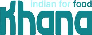Khana Logo.png